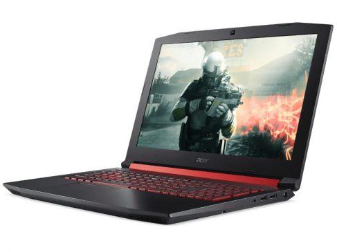 Acer Nitro 5 price in Nepal