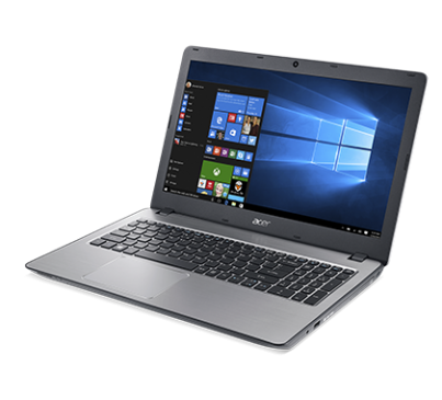 Acer Aspire F5 Price in Nepal