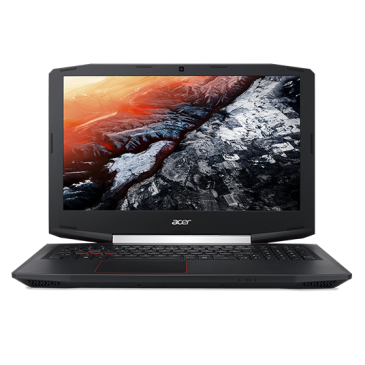 Acer VX5-591G Price in Nepal