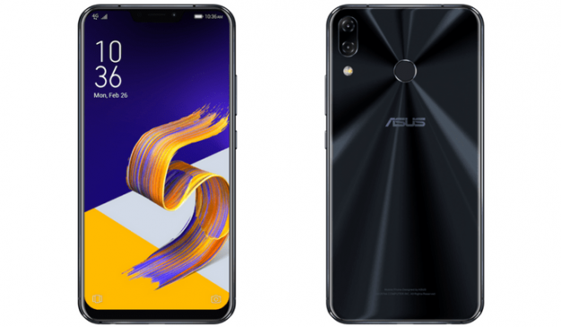 ASus Zenfone 5 Price in Nepal