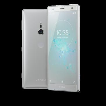 Sony Xperia XZ2 Price in Nepal