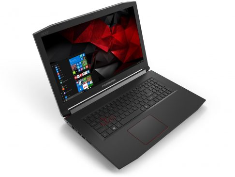 acer helios 300 Price in Nepal