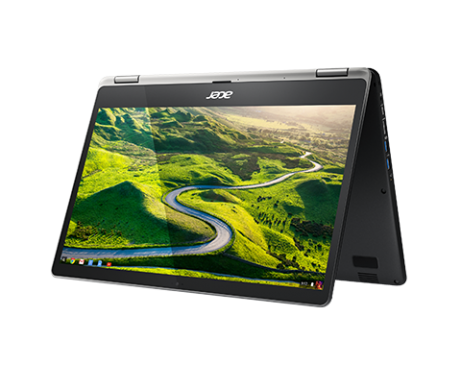 Acer R5 571T Price in Nepal