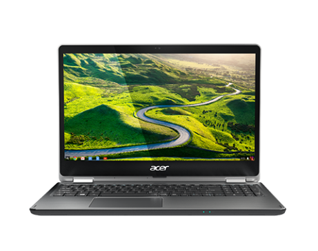 Acer R5 571TG Price in Nepal