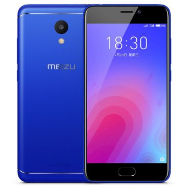 meizu m6 price in nepal