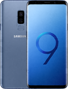 Samsung Galaxy S9 plus Price in Nepal