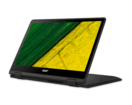 Acer Spin 5 Price in Nepal