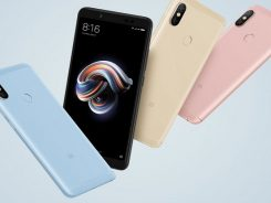 Xiaomi Redmi Note 5 Price in Nepal