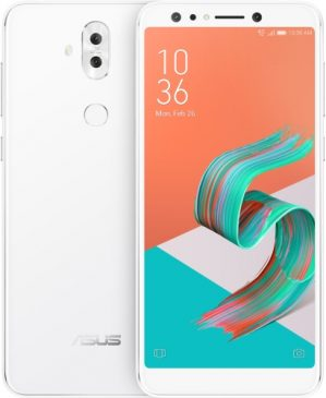 ASus Zenfone 5Q Price in Nepal