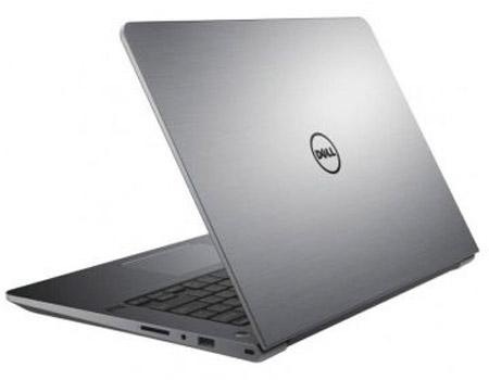 Dell Vostro 5468 Price in Nepal