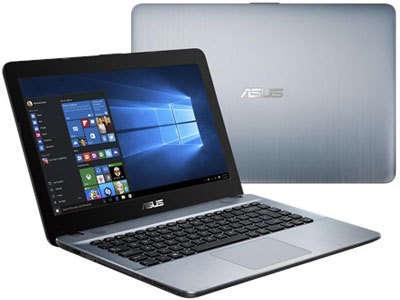 ASUS VivoBook X441NA