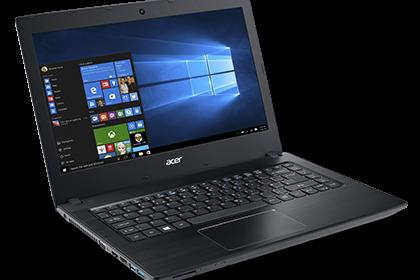 Best Laptops Under Rs.70000 in Nepal