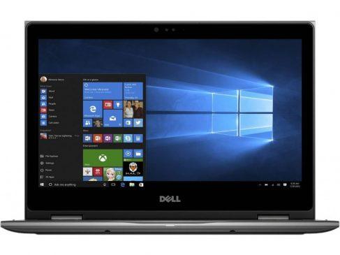 Best Laptop Under 1 Lakh In Nepal