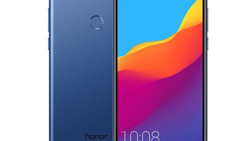 Honor 7C Price in Nepal