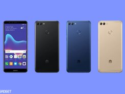 Huawei Y9 Price in Nepal