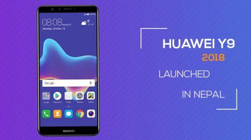 Huaweiy9-Price-in-Nepal