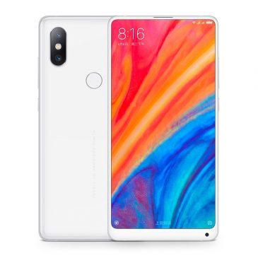 Xiaomi Mi Mix 2s Price In Nepal