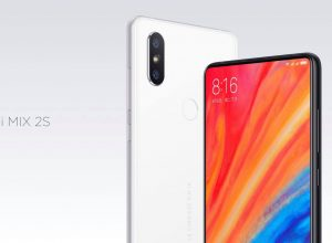 Xiaomi Mi Mix 2s Price In Nepal