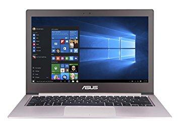 ASUS-ZenBook-UX303UA-SX54