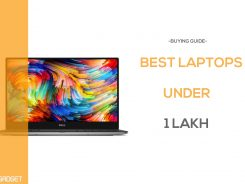Best Laptop Under 1 Lakh In Nepal