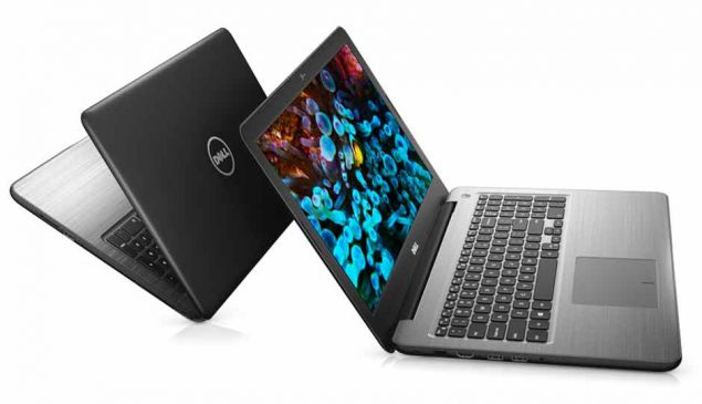 Dell Inspiron 5567 Price in Nepal