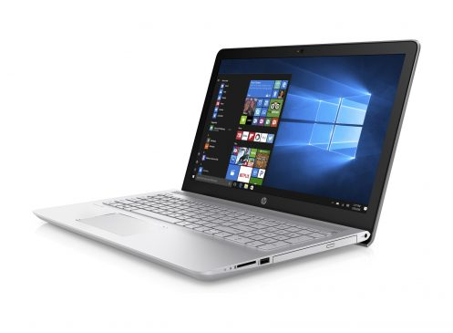 HP Pavilion 15 Price in Nepal