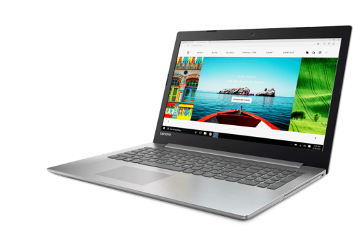 lenovo ideapad 320 price in nepal