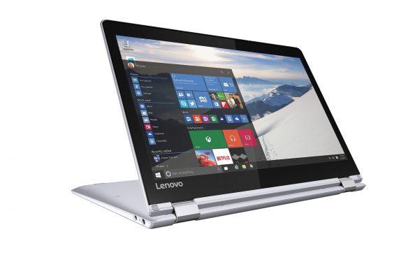 Best Laptop to buy under 85000 in Nepal