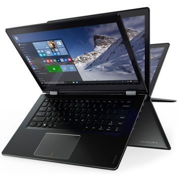Lenovo Flex 4 Price in Nepal