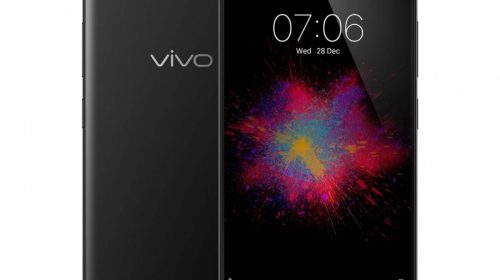 vivo_y53_16gb_dual_sim_matte_black