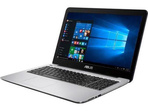 ASUS VivoBook X556UQ Nepal