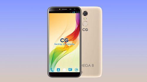 CG-Omega-8-Price-in-Nepal