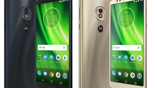 Moto G6 Price in Nepal