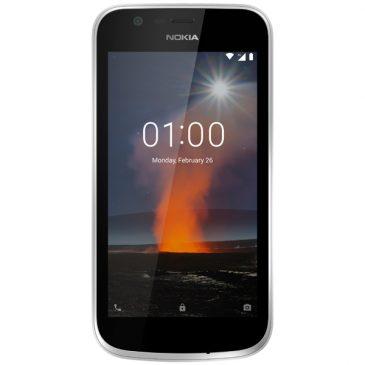 Nokia 7 Plus, Nokia 6, Nokia 1 Price in Nepal, Specs and