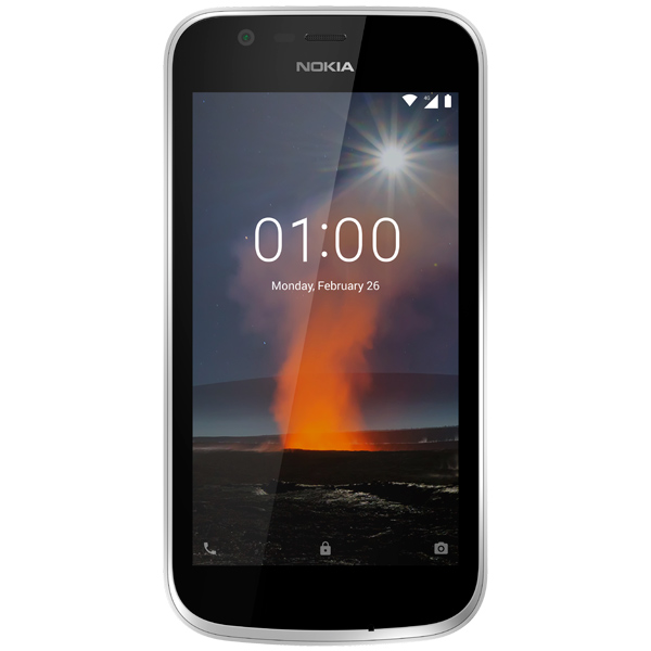 Nokia Mobile Price in nepal