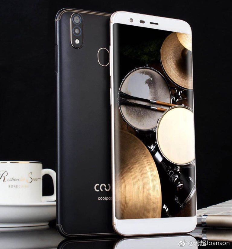 Coolpad Cool 2 Price in Nepal
