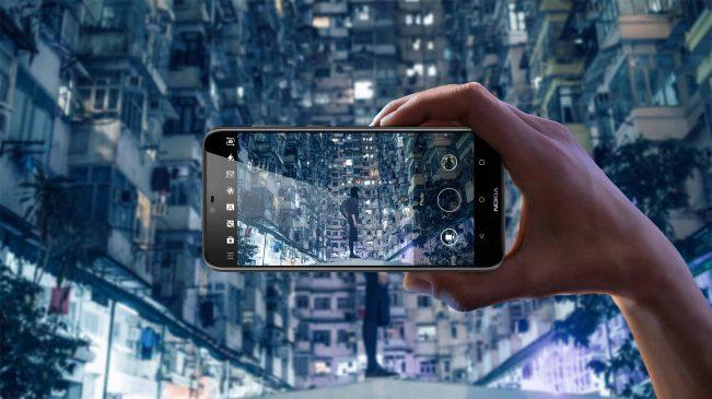 Nokia X6 Price in Nepal