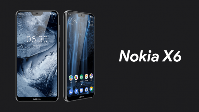 Nokia X6 Price in Nepal