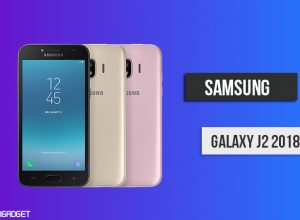 Samsung Galaxy J2 2018 Price In Nepal