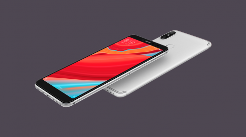 Xiaomi Redmi S2 Price in Nepal