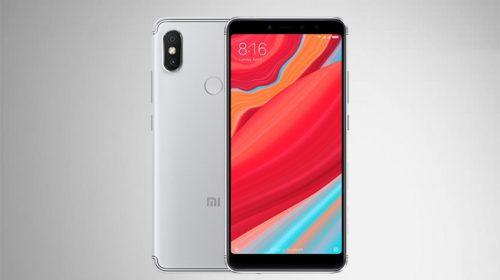 Xiaomi-Redmi-S2-Price-In-Nepal