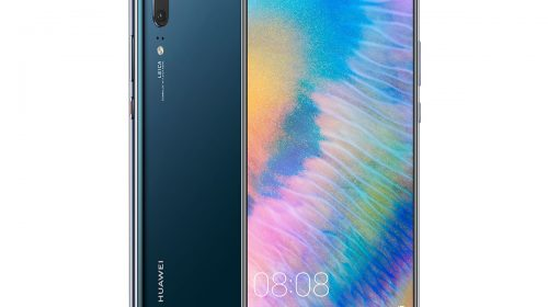 huawei p20 price in nepal