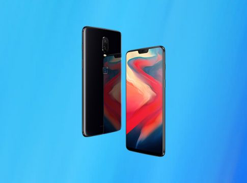 OnePlus 6 Price in Nepal