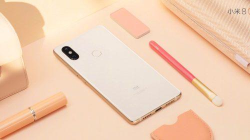 Xiaomi-Mi-8-SE-5