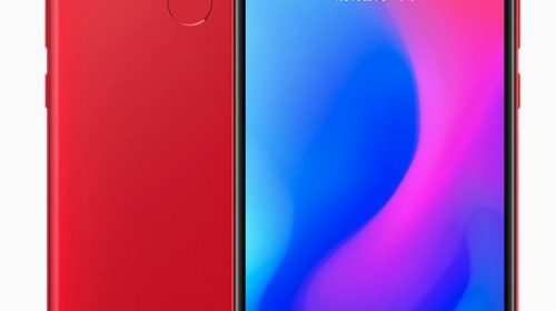 Xiaomi-Redmi-6-Pro-2