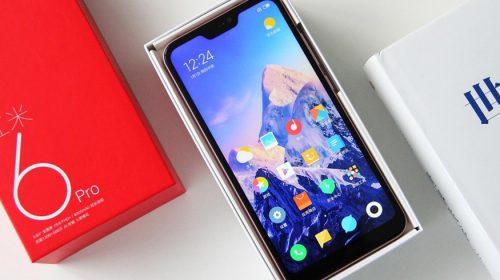 Xiaomi-Redmi-6-Pro-pricew