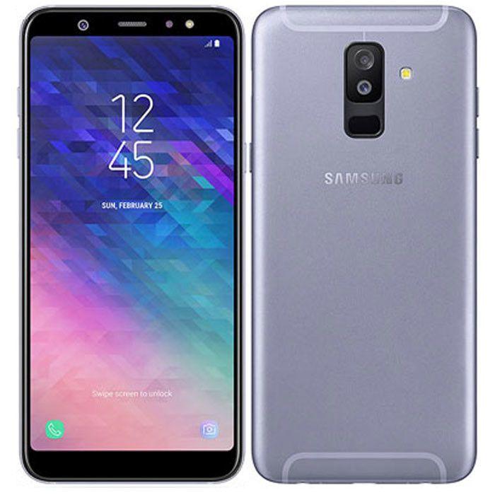 Samsung smartphones price in nepal