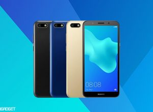 Huawei Y5 Prime 2018 Price In Nepal