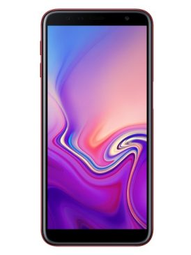 Samsung galaxy j6 Plus Price in Nepal