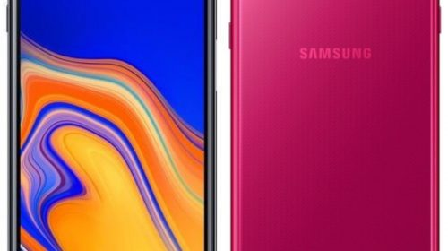 Samsung galaxy j4 Plus Price in Nepal